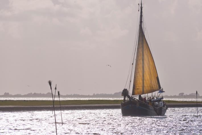 Schleswig_Einfahrt Hafen Husum.jpg