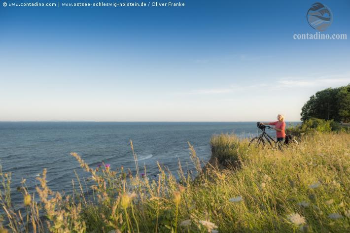 Schleswig_Ostsee2.jpg