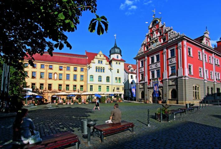 THÜ_Rathaus.jpg