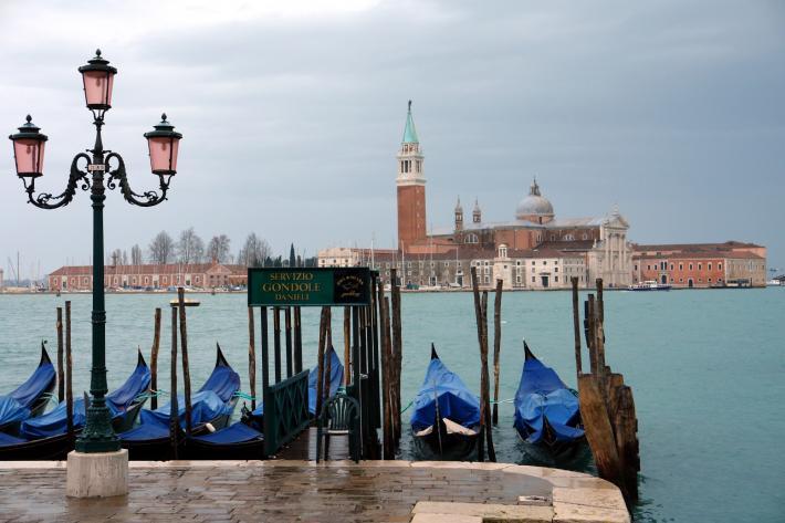 Veneto_3.jpg