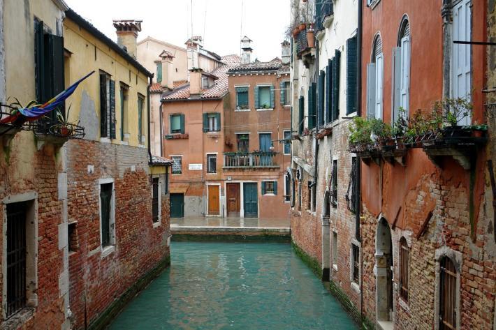 Veneto_2.jpg