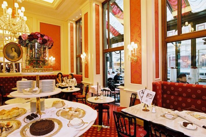 Sacher_Café Sacher Wien.jpg