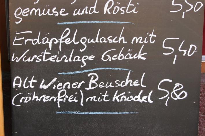Wien_IMG_5891.JPG