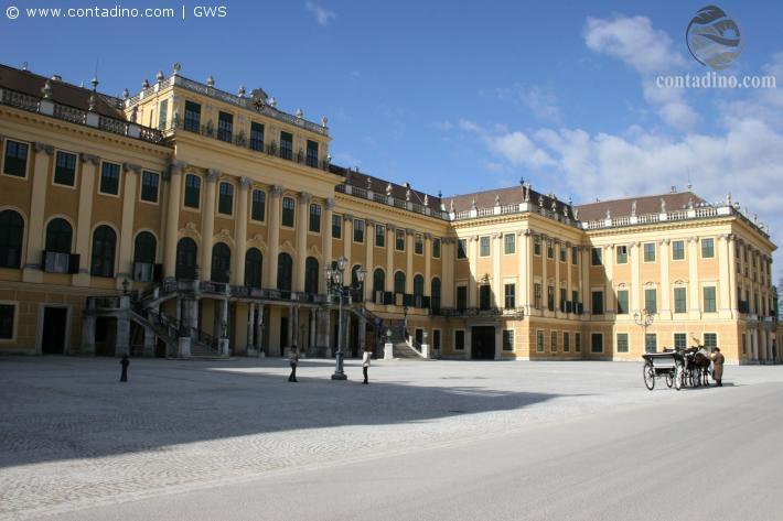 Wien_Schloss Schönbrunn.JPG