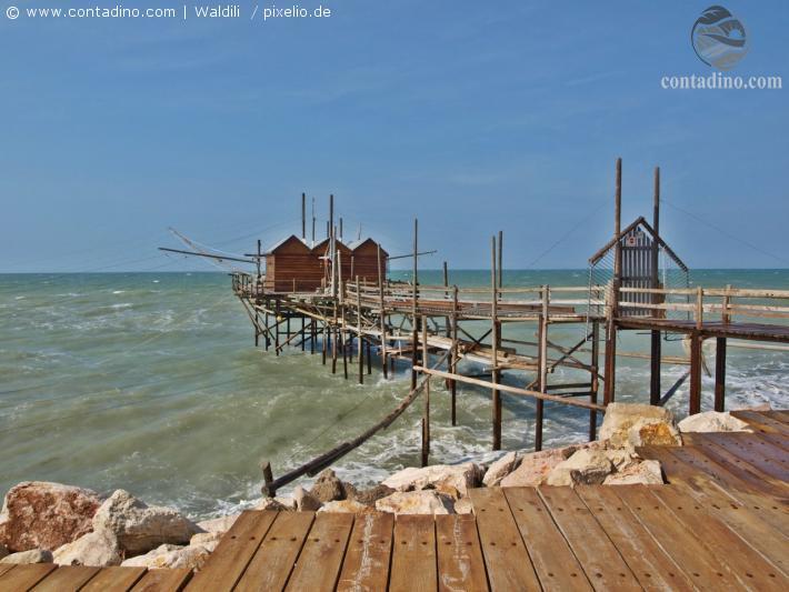 Apulien (6).jpg