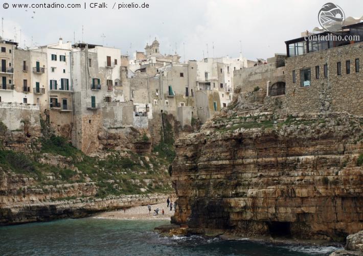 Apulien (2).jpg