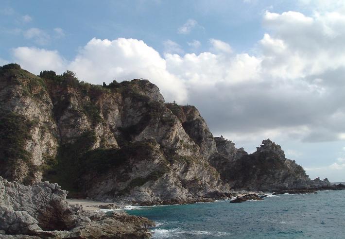 Kalabrien (5).jpg