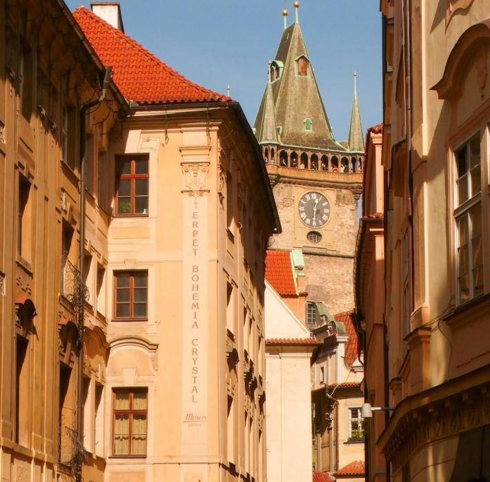 tschechien_Prager Altstadt