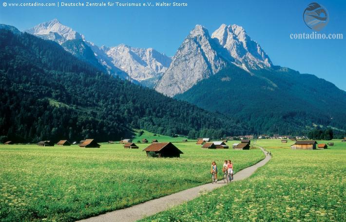 Bayern_Zugspitze1.jpg