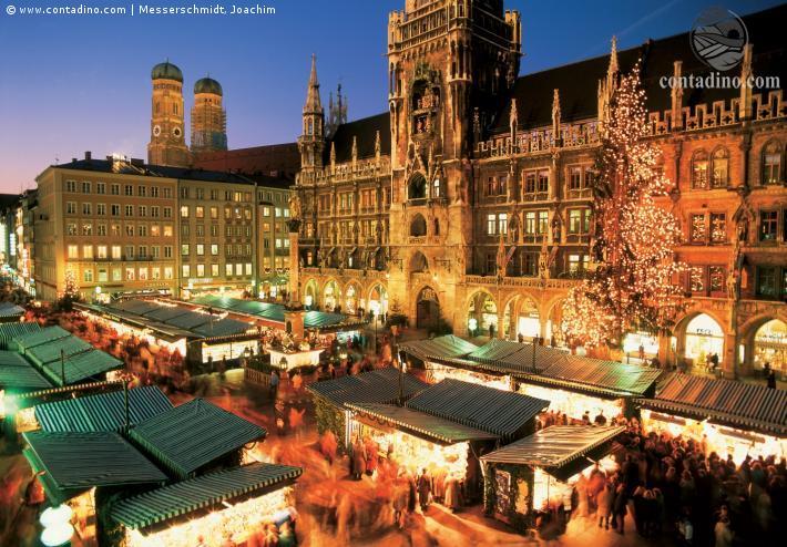 Deutschland_München.jpg
