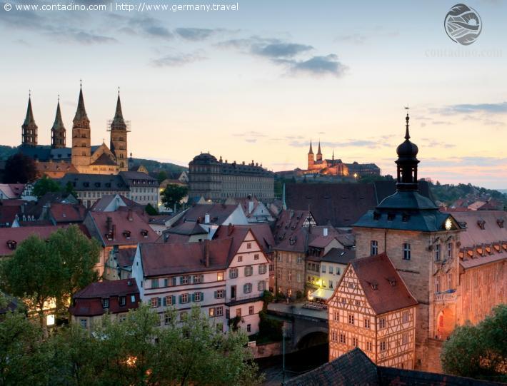 Deutschland_UNESCO_Altstadt_Bamberg.jpg