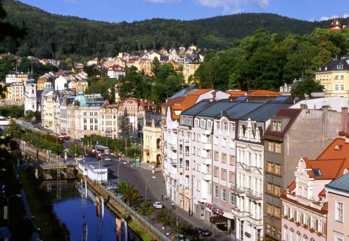 Karlsbad (2).jpg