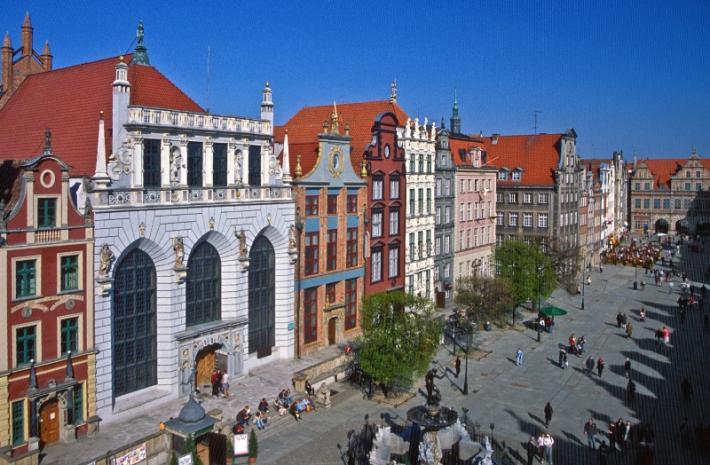 Pommern_Gdansk.jpg