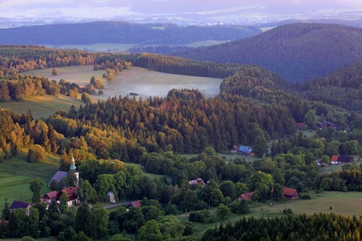Nieders_Góry%20Stołowe%202052.jpg