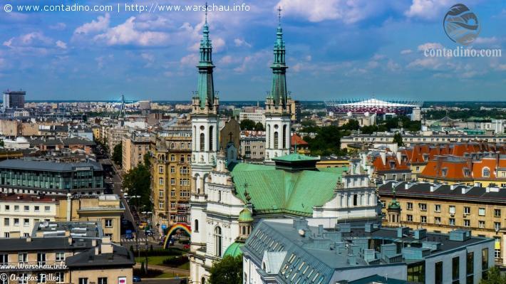 Masowi_Warschau.jpg