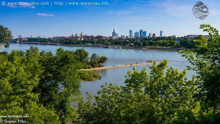 Masowi_Warschau, Weichsel.jpg