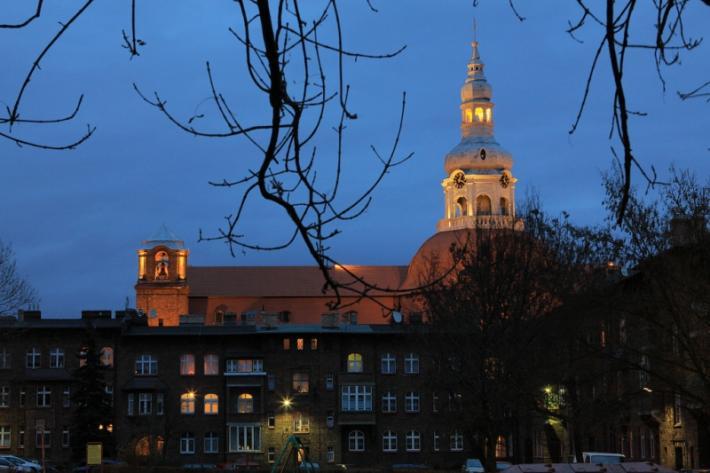 Schlesien_Katowice