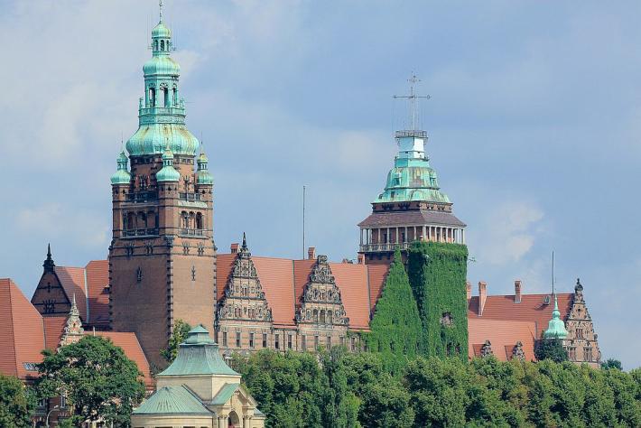 Westpommern_Szczecin 282.jpg