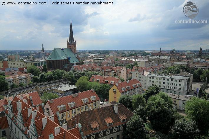 Westpommern_Szczecin 76.jpg
