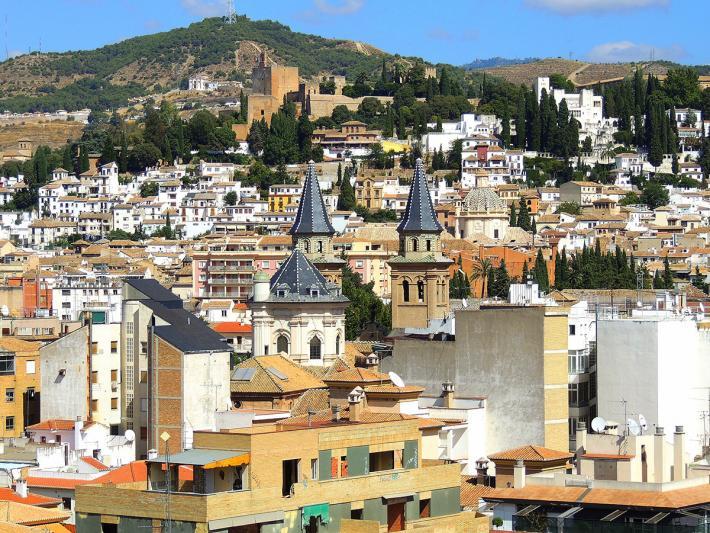 Andalusien__by_Katharina Wieland Müller_pixelio.de (1).jpg