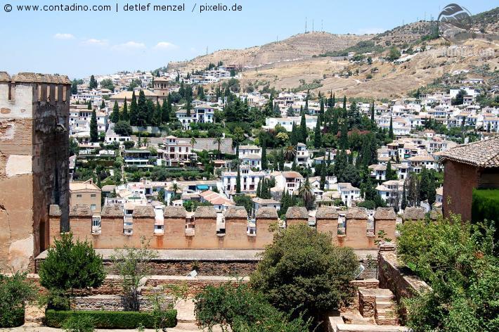 Andalusien__by_M. Helmich_pixelio.de (2).jpg