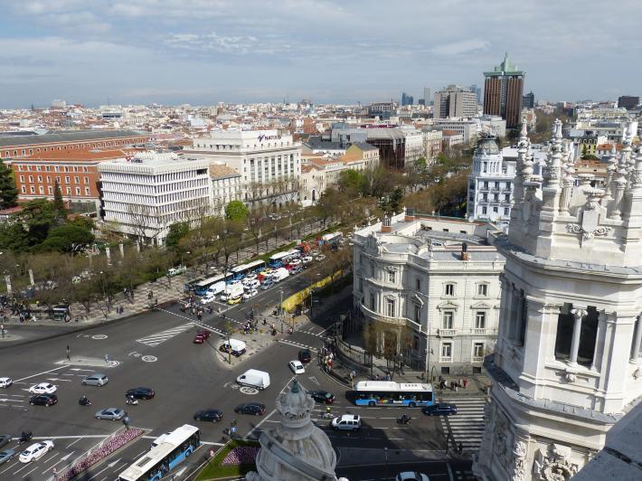 Madrid (2).jpg