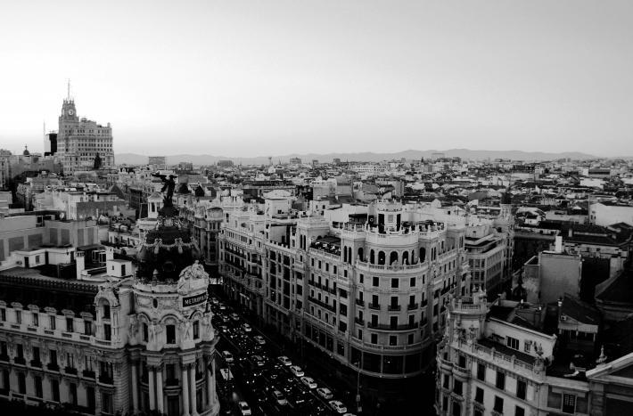 Madrid (1).jpg
