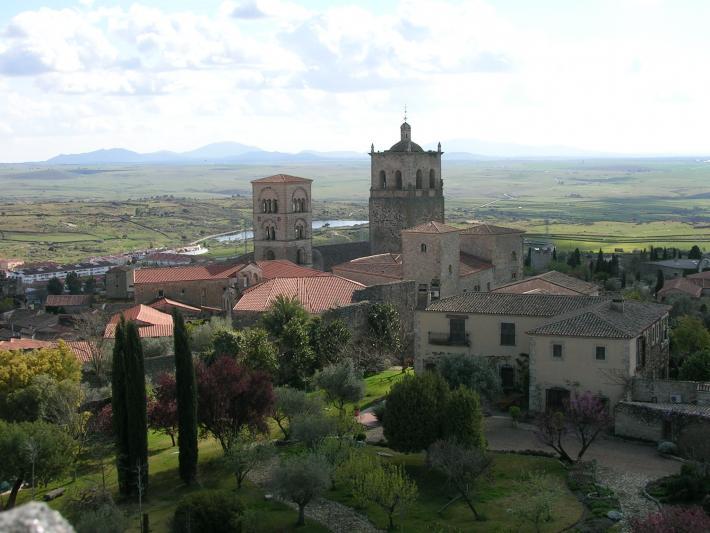 Extremadura_1.jpg