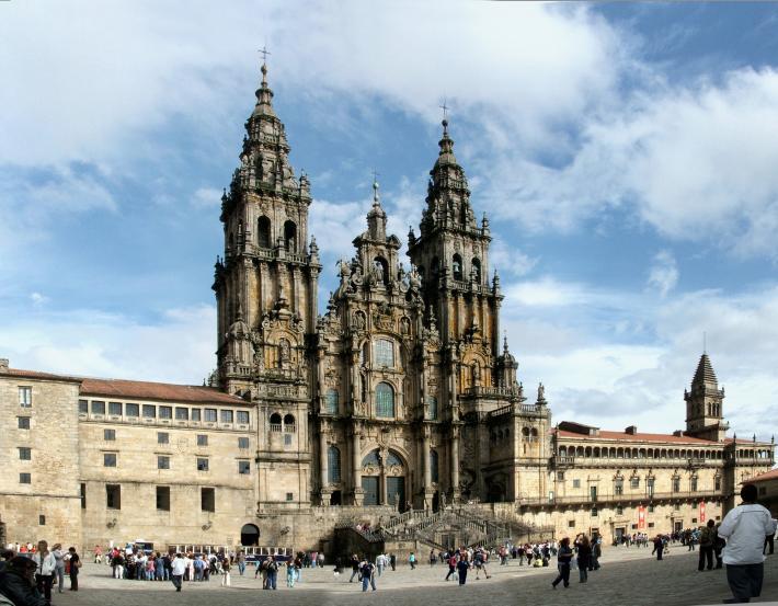 Galizien_Kathedrale in Santiago.jpg
