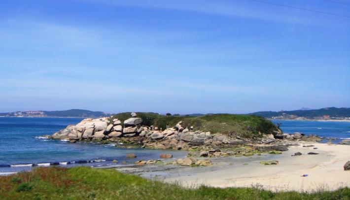 Galizien_Wunderschön.jpg