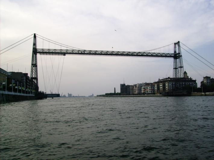 Basken_Puente Colagante.jpg