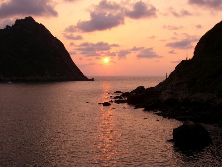 Basken_Sonnenuntergang.jpg
