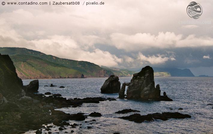 Baskenland_Gastelugatze.jpg
