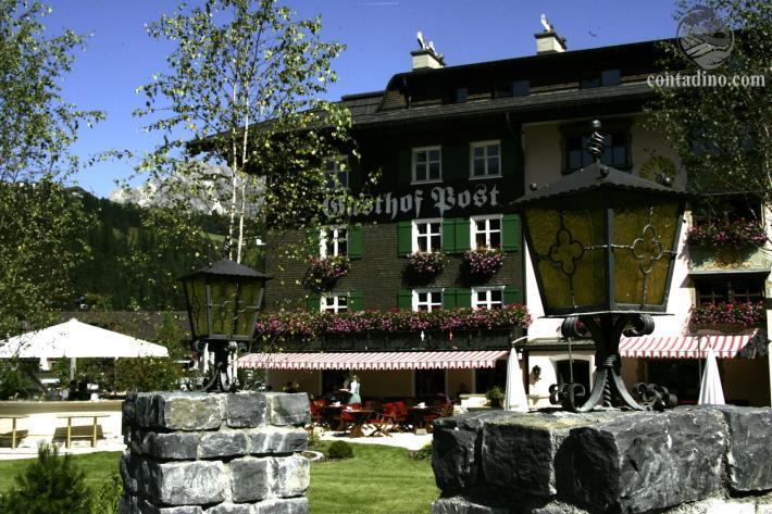 Gasthof Post10.jpg