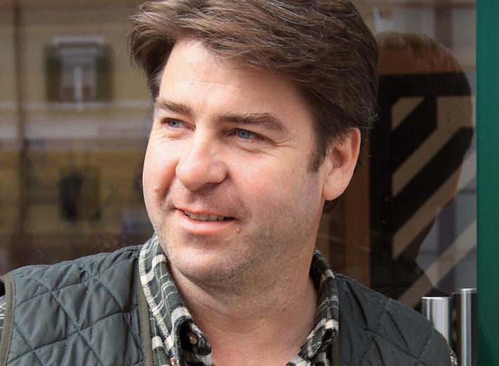 Rainer Haar