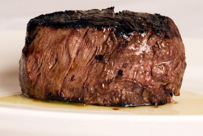 brooklyn beef club steak
