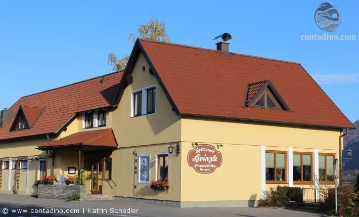 Restaurant Heinzle