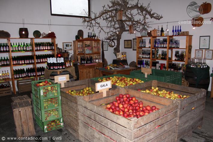 Obstbau Pangerl