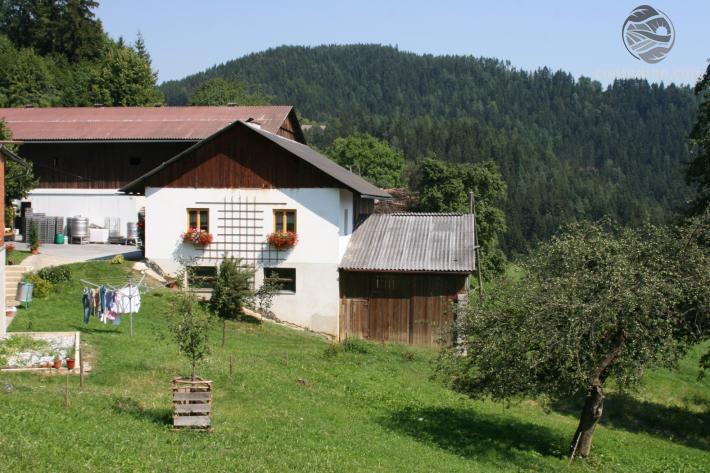 Steiermark_Hofmolkerei Tax2.jpg