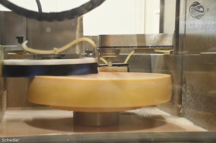 Käse Schlins 2
