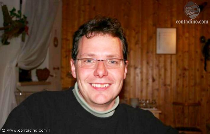 Josef Edlinger