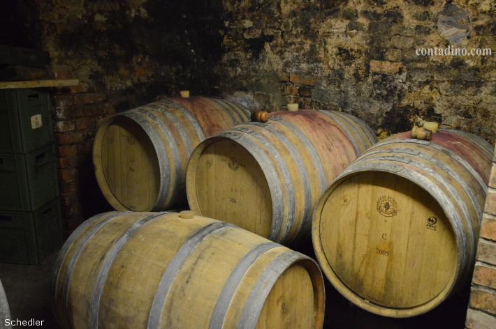 Weingut Biegler 3