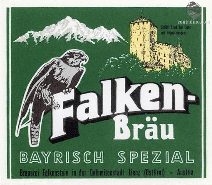 Falkenbräu