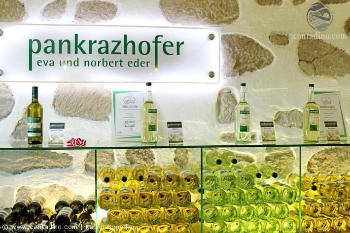 Pankrazhofer Hofladen