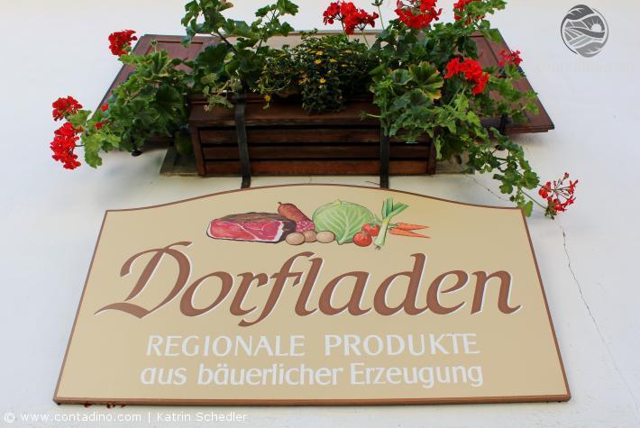 Dorfladen Elz