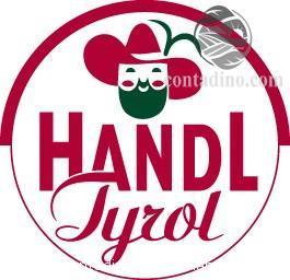 Handl+Tyrol+-+Logo.jpg