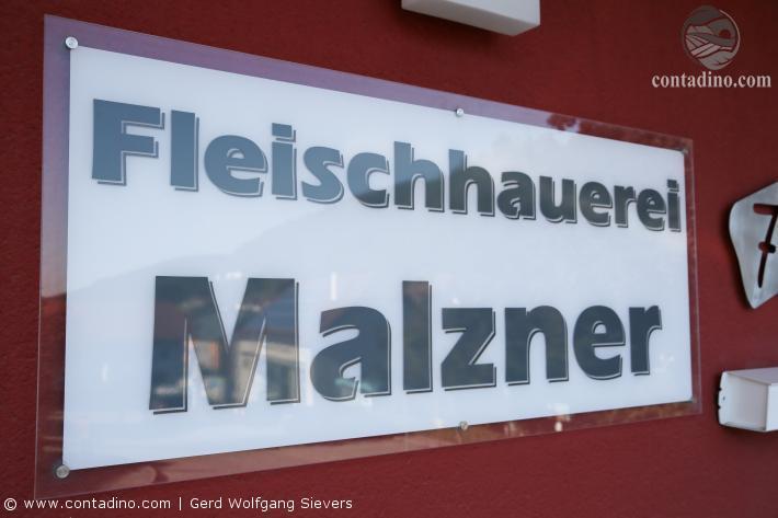 Fleischhauerei Malzner