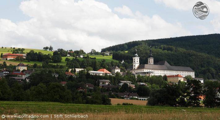 stift_schlierbach_1.jpg