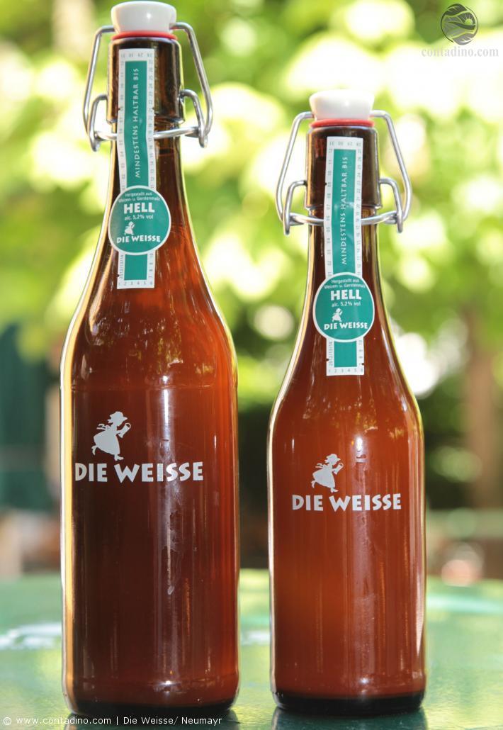 Salzburger Weisse