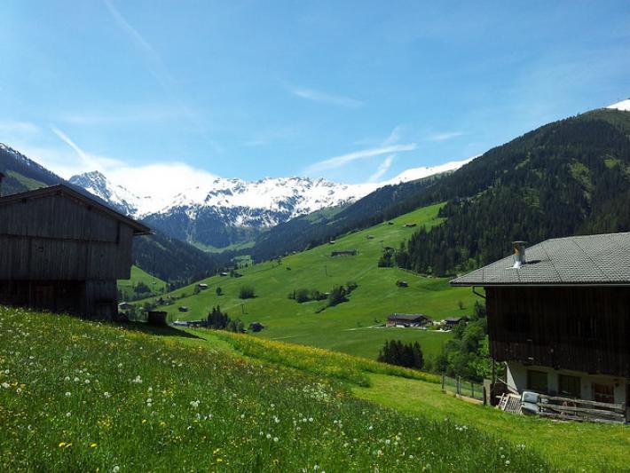 Alpbachtal (9).jpg